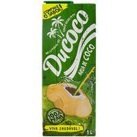 Agua-de-coco-Ducoco-1-L