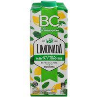 Limonada-BC-menta-y-jengibre-Campagnola-1-L