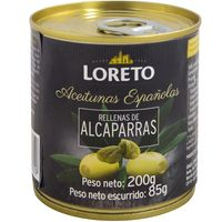 Aceitunas-Loreto-rellenas-de-alcaparras-85-g