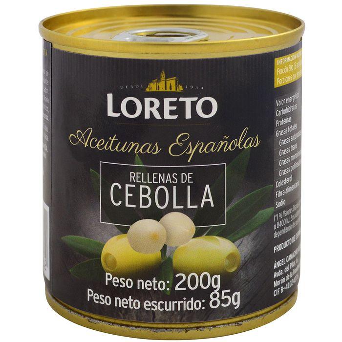 Aceitunas-Loreto-rellenas-de-cebolla-85-g
