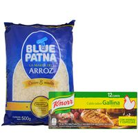 Caldo-gallina-Knorr-12-un.---arroz-500-g