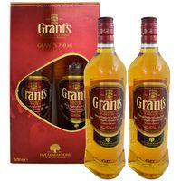 Whisky-Escoces-Grant-s-750-ml-2-un.