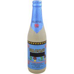 Cerveza-Delirium-330-ml