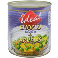 Dueto-arveja---choclo-ideal-300-g