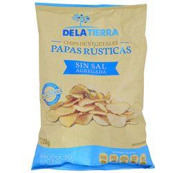 Papas-rusticas-sin-sal-De-la-Tierra-120-g
