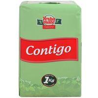 Yerba-Canarias-Contigo-1-kg
