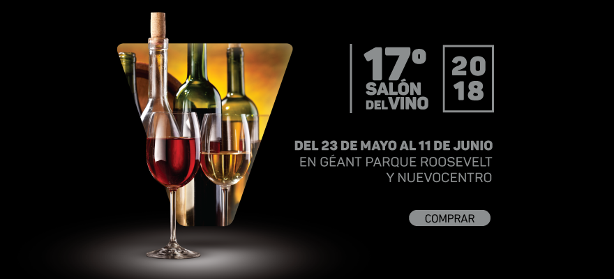 d-salon-del-vino-food-880x400