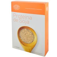 Proteina-de-soja-Madre-Tierra-250-g