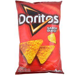 Snack-Doritos-queso-320-g