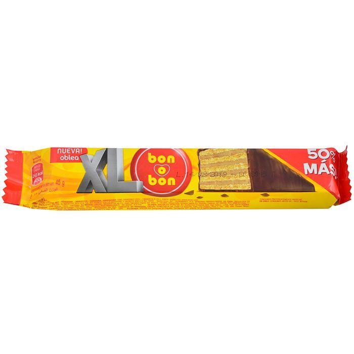 Oblea-chocolate-Bon-o-Bon-leche-xl-45-g