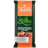Chocolate-con-stevia-trapa-con-almendra-75-g