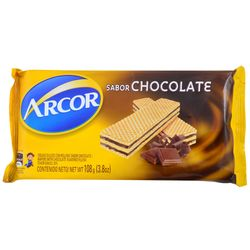 Oblea-chocolate-Arcor-108-g