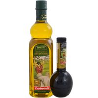 Pack-aceite-Carbonell-750cc---vinagre-balsamico