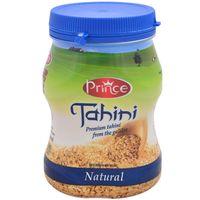 Tahini-Prince-300-g