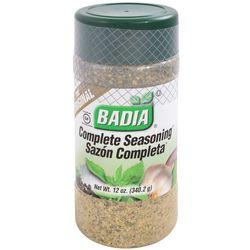 Sazon-completa-Badia-340-g