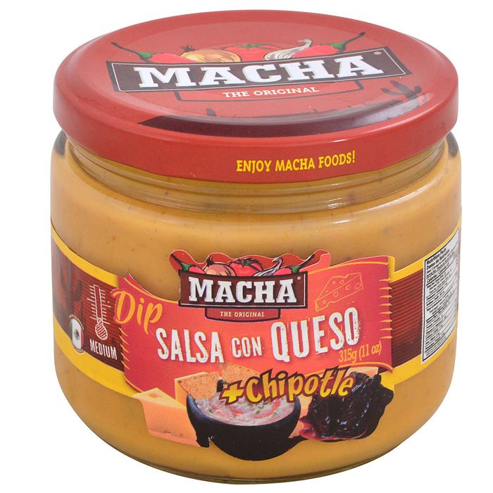 Salsa-dip-con-queso-mas-chipotle-Macha-315-g