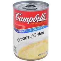 Sopa-crema-de-cebolla-Campbells-298-g