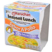 Sopa-sabor-Pollo-Baja-en-Sodio-Maruchan