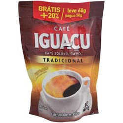 Cafe-Iguacu-Polvo-60-g
