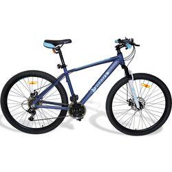 Bicicleta-WYNANTS-Mod.-Hypan-rodado-275-21-velocidades-azul