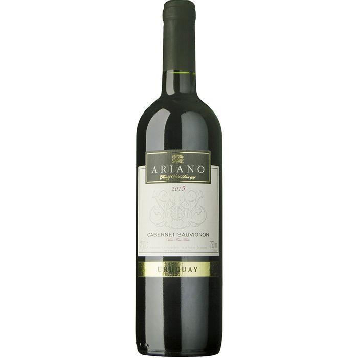 Cabernet-Sauvignon-Ariano-Tinto-750-cc
