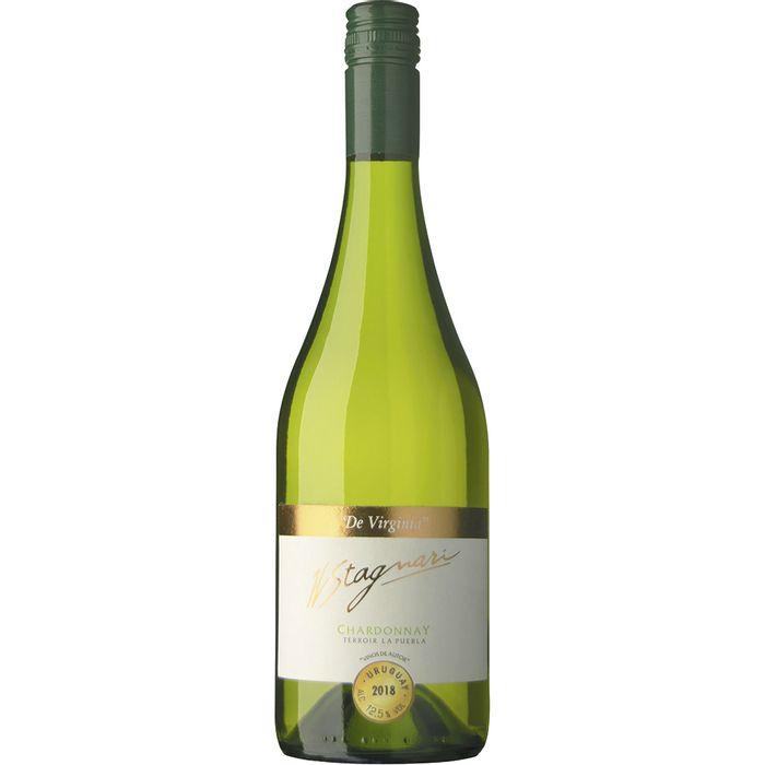 Blanco-Chardonnay-H.-Stagnari