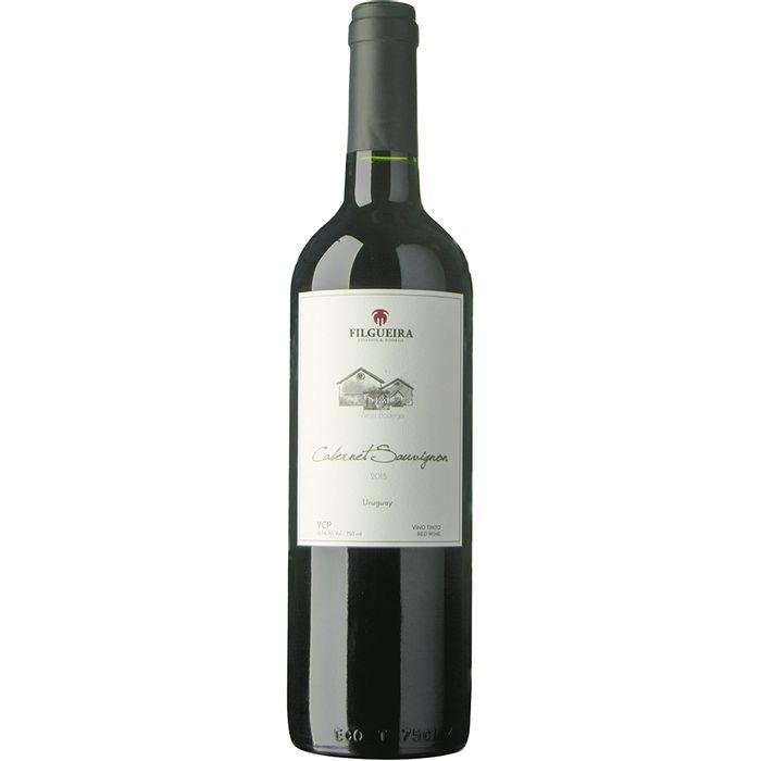 Tinto-Cabernet-Sauvignon-Filgueira