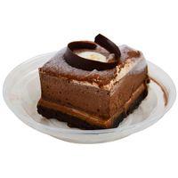 Torta-Dinamita-sin-Gluten-Artesania-Pastelera-100-g