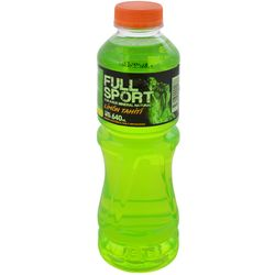 Bebida-isotonica-Full-Sport-limon-tahiti-640-ml