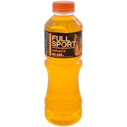 Bebida-isotonica-Full-Sport-naranja-640-ml