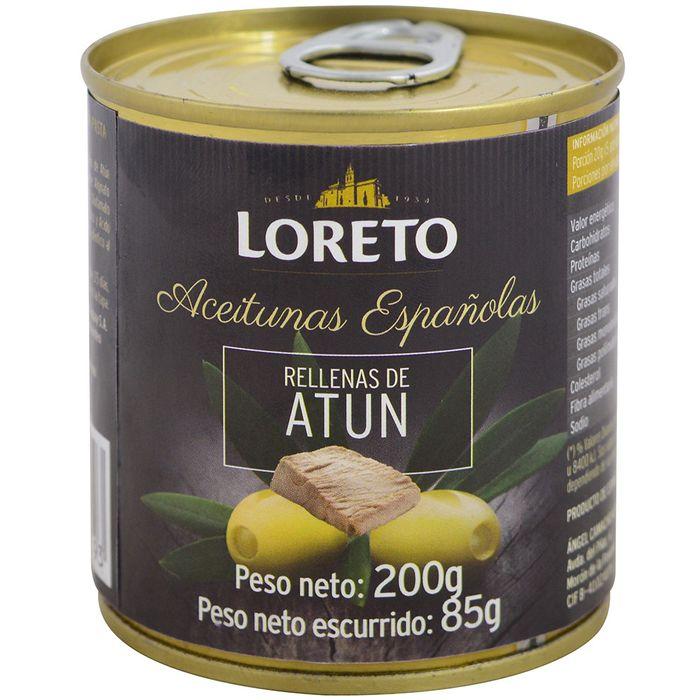 Aceitunas-Loreto-rellenas-de-atun-85-g