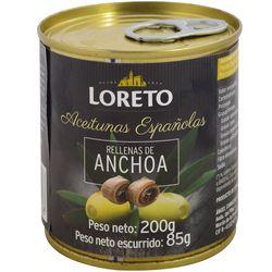Aceitunas-Loreto-rellenas-de-anchoa-85-g