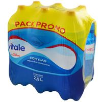 Agua-Vitale-con-gas-25-L-6-un.
