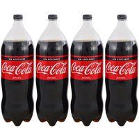 Refresco-Coca-Cola-Zero-225-L-4-un.