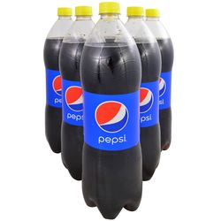 Refresco-Pepsi-6-un.-15-L