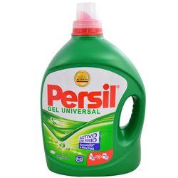 Detergente-liquido-Persil-bidon-465-L