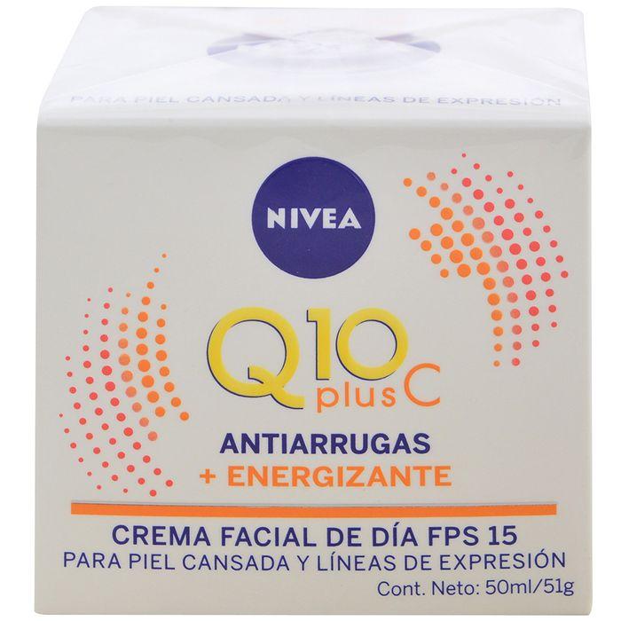 Crema-Nivea-facial-de-dia-fps-15-Q10-plus-c-50g