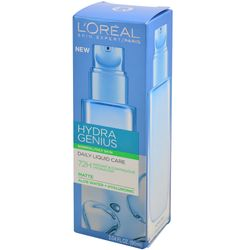 Locion-hidratante-L-Oreal-genius-normal-oil-90-g