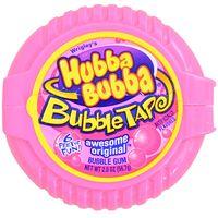 Chicle-Cinta-Hubba-Bubba-Original