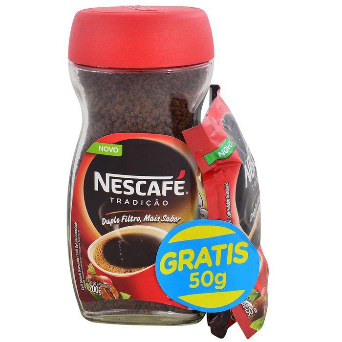 Cafe-Nescafe-tradicao-200g