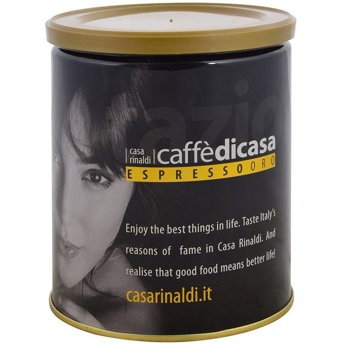 Cafe-Di-Casa-Oro-250-g