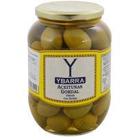 Aceitunas-con-carozo-gordal-Ybarra-500-g