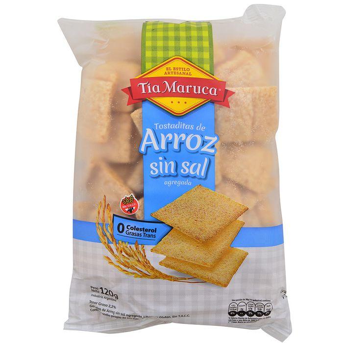 Galletas-de-arroz-Tia-Maruca-sin-sal-120-g