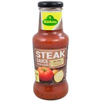 Salsa-Steak-Kuhne-250-ml