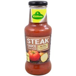 Salsa-Steak-Kuhne-250-ml