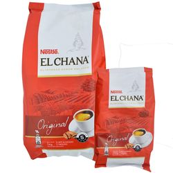 Cafe-El-Chana-1-kg---250-g-de-regalo