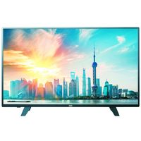 Smart-TV-AOC-49--Mod.-LE49S5970
