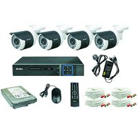 Kit-de-vigilancia-KOLKE--Mod.-077---1TB-hdd-dvr-4cam-8ch