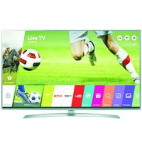 Smart-TV-LG-65--4k-Mod.-65UJ6580