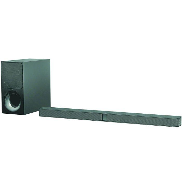 Barra-de-sonido-SONY-Mod.-HT-CT290